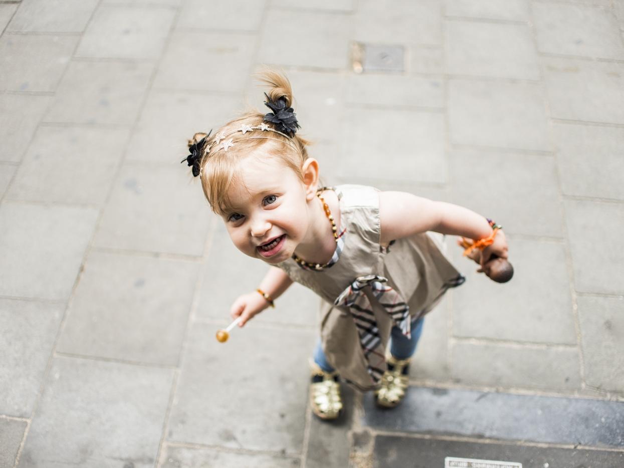 portfolio-fotos-bebes-recien-nacidos-ninos-mia-moments-hermanos-06.jpg