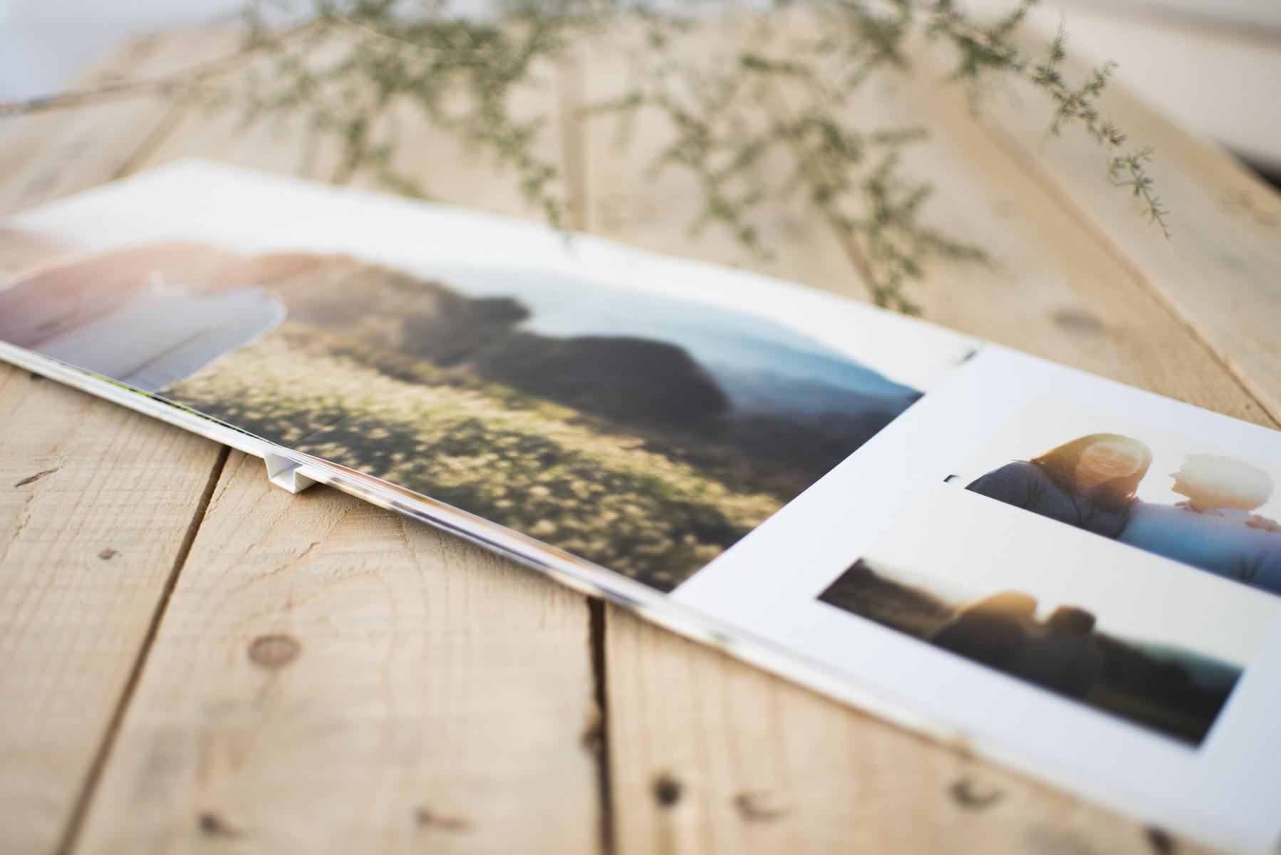 SAALDESIGN-MIAMOMENTSPHOTO-06.jpg