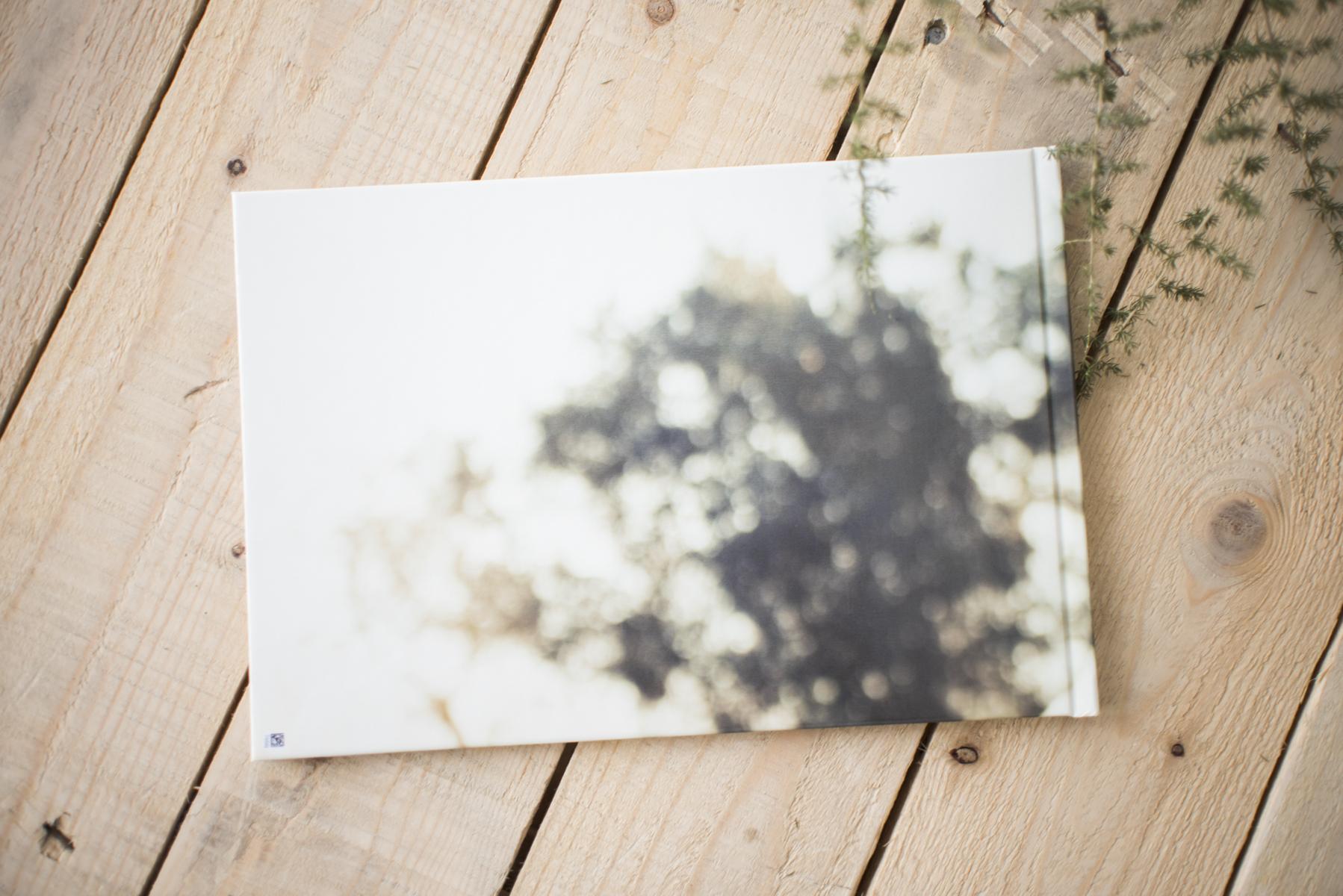 SAALDESIGN-MIAMOMENTSPHOTO-08.jpg