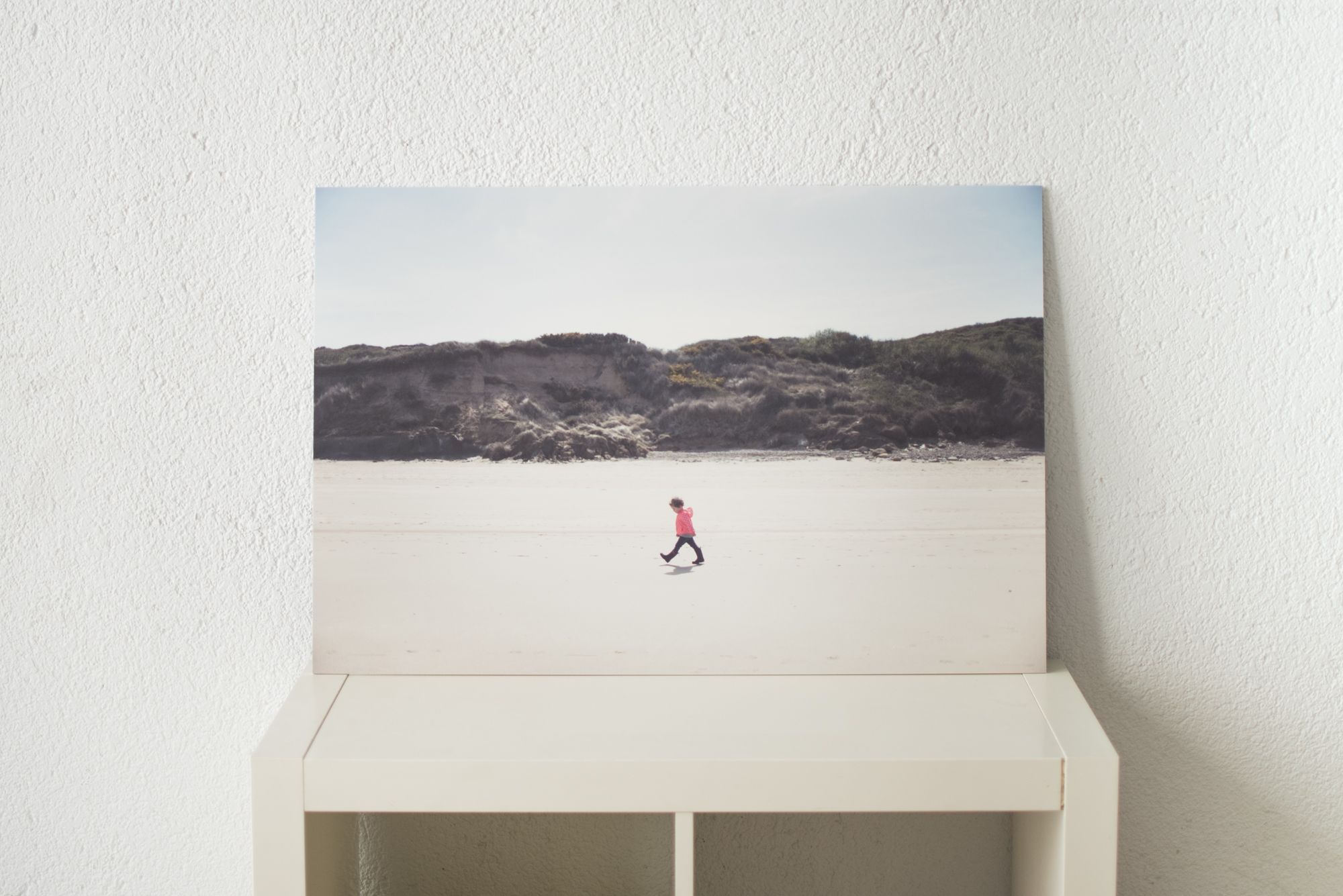 mia-moments-photo-album-familiar-saal-digital-02.jpg