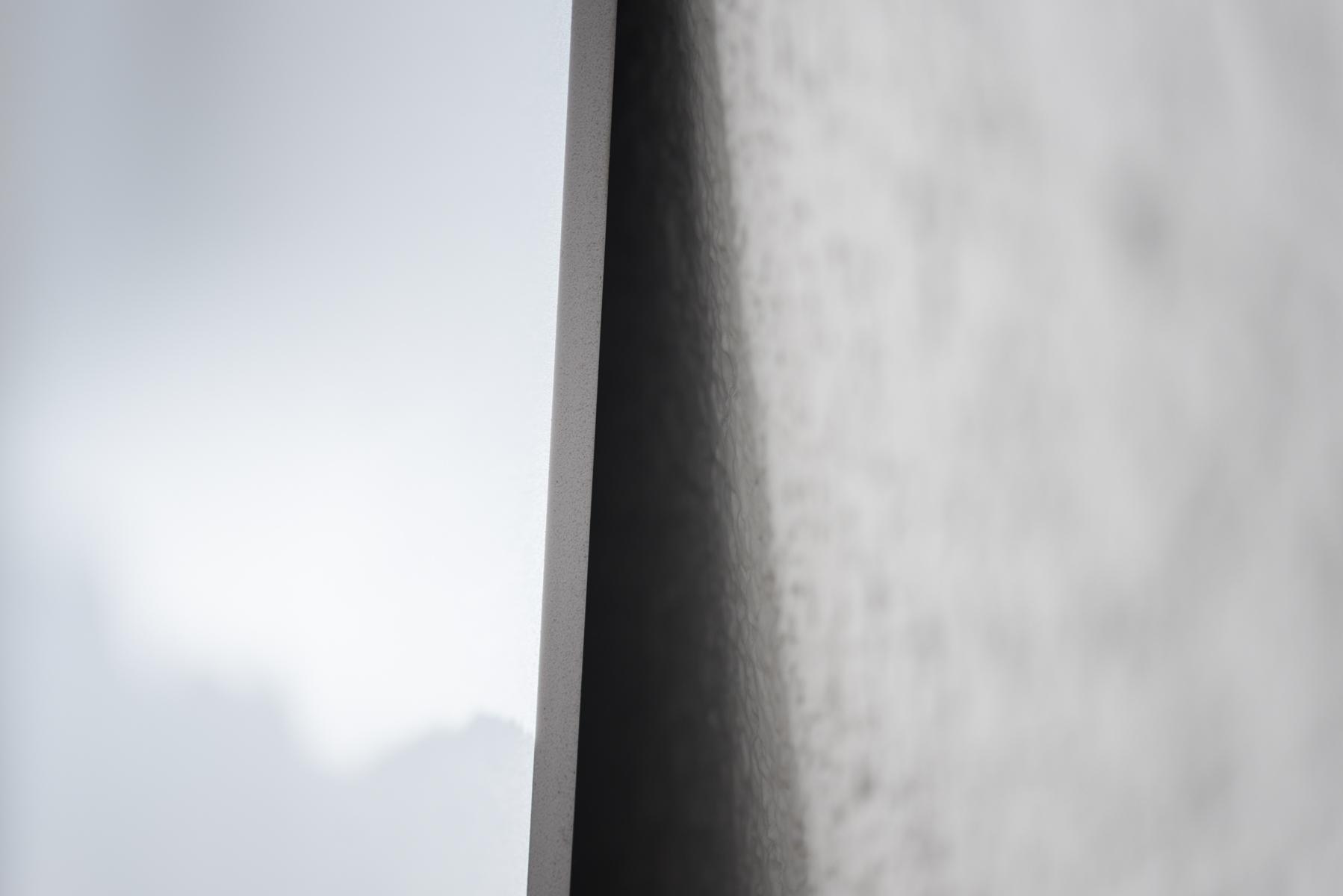 SAALDESIGN-MIAMOMENTSPHOTO-CUADRO-NIÑA-PLAYA