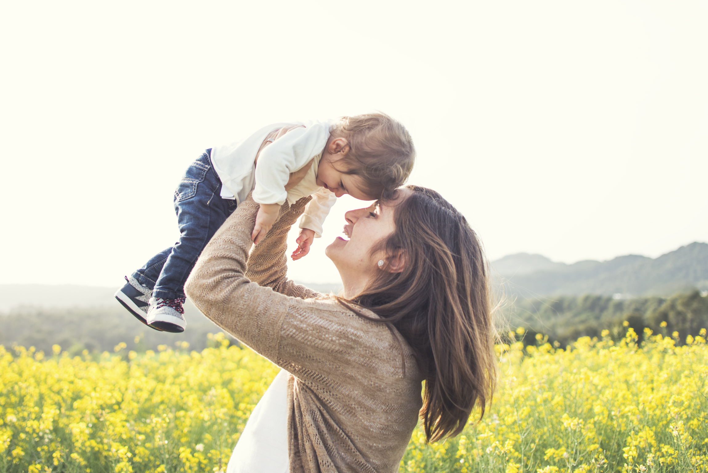 mia-moments-photo-familia-reportaje-terrassa.jpg