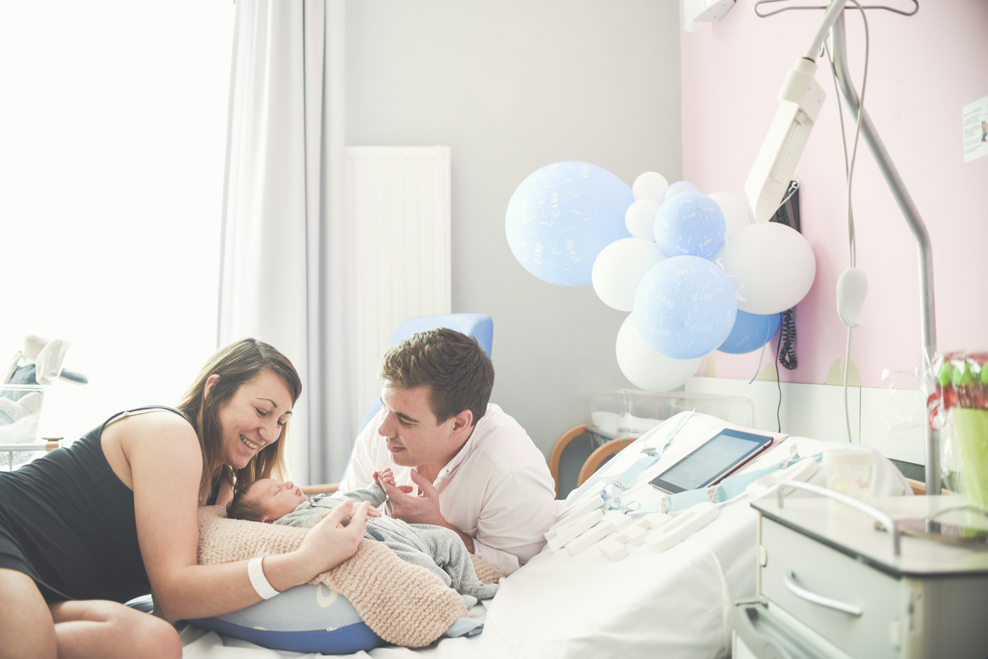 portfolio-fotos-bebes-recien-nacidos-ninos-mia-moments-hospitalbrugman-02.jpg