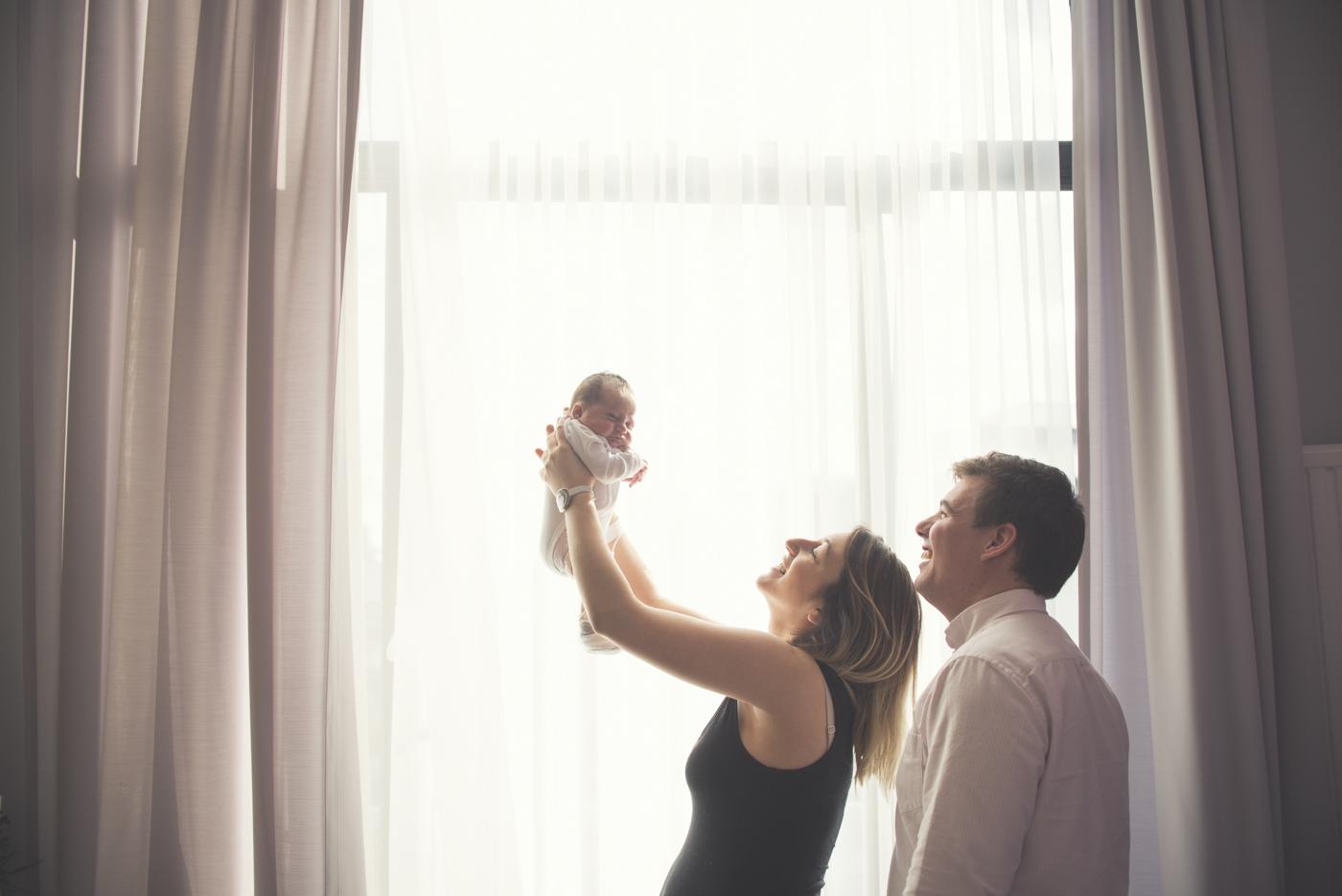 portfolio-fotos-bebes-recien-nacidos-ninos-mia-moments-hospitalbrugman-15.jpg