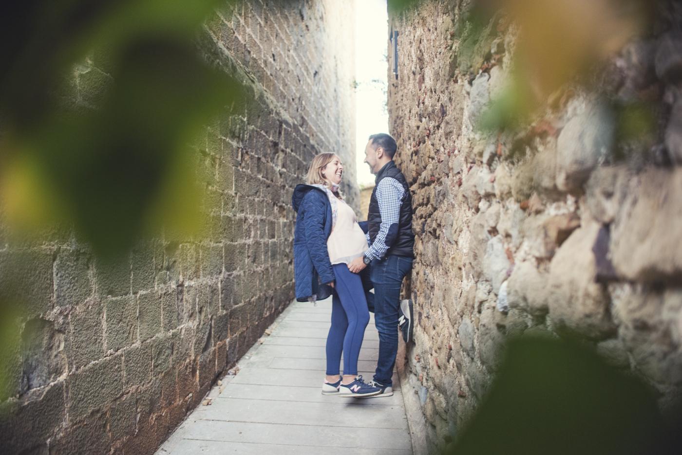portfolio-fotos-embarazo-mia-moments-madremanya-cristina-jordi-06.jpg