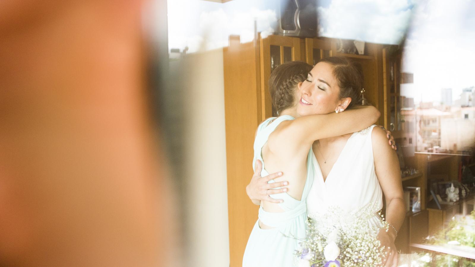 mia-moments-photo-boda-terrassa-mas-bonvilar-fotografia-129.jpg