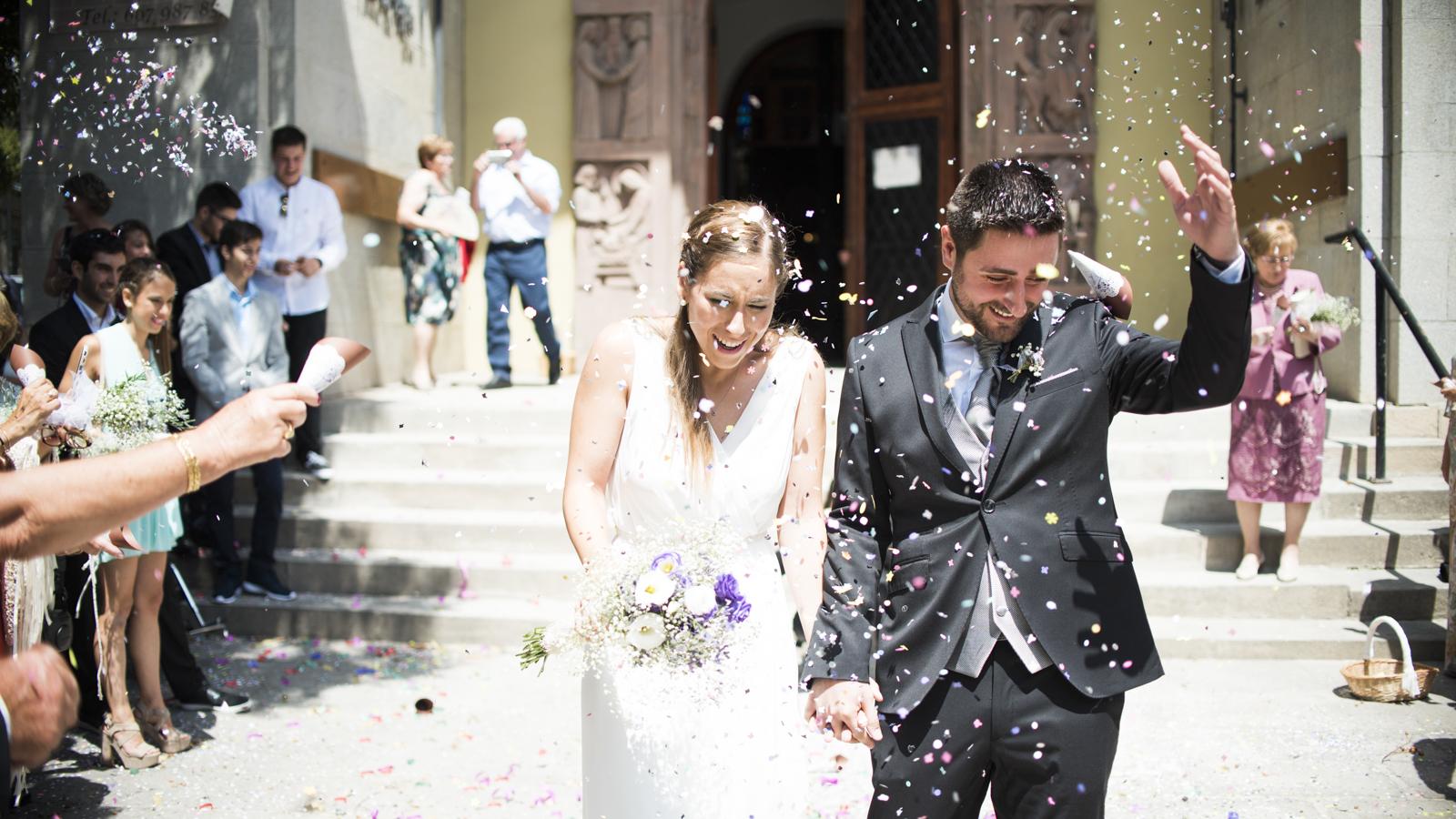 mia-moments-photo-boda-terrassa-mas-bonvilar-fotografia-142.jpg