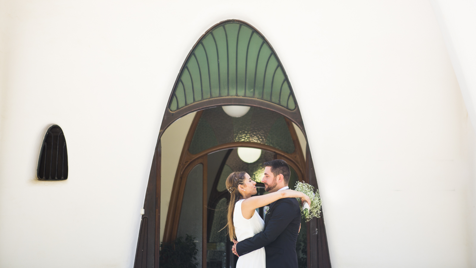 mia-moments-photo-boda-terrassa-mas-bonvilar-fotografia-144.jpg