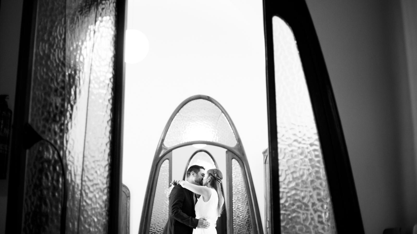 mia-moments-photo-boda-terrassa-mas-bonvilar-fotografia-146.jpg
