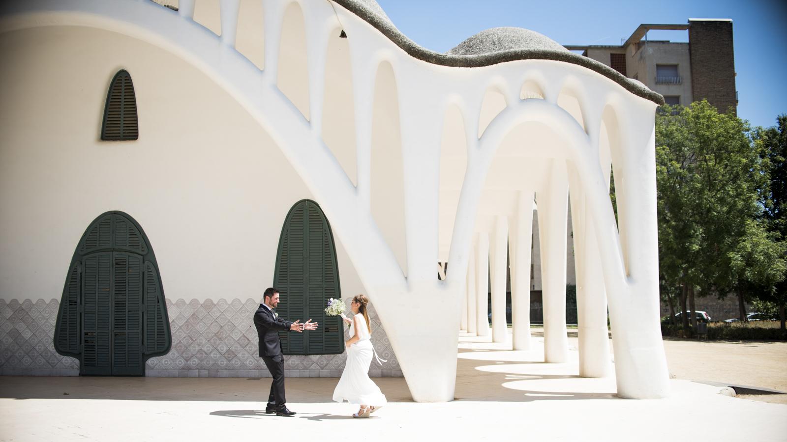 mia-moments-photo-boda-terrassa-mas-bonvilar-fotografia-150.jpg