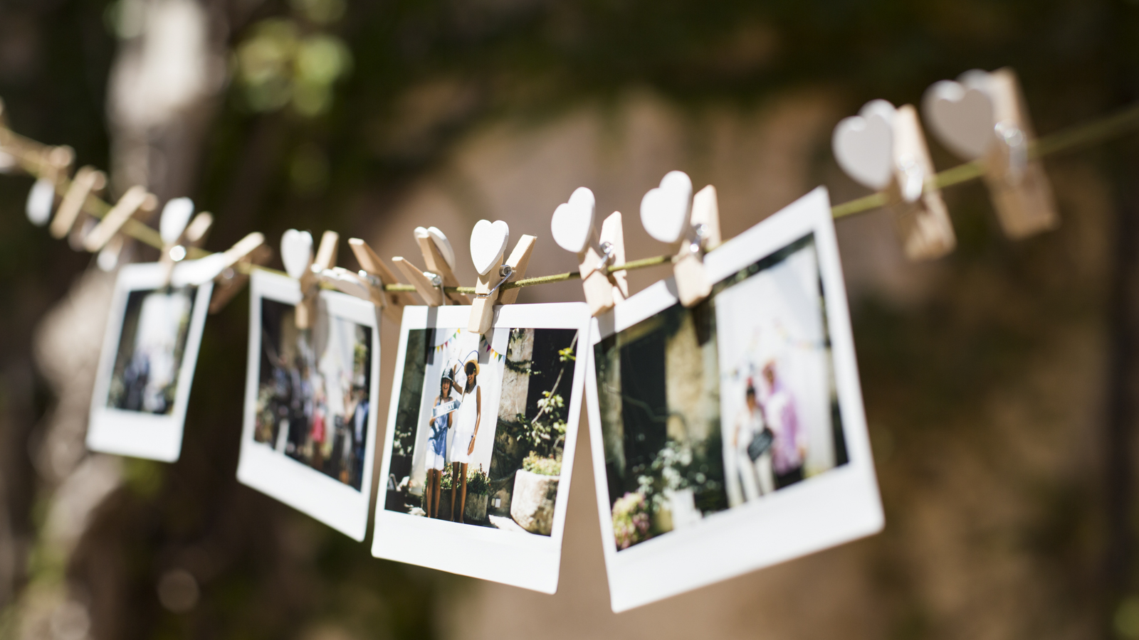 mia-moments-photo-boda-terrassa-mas-bonvilar-fotografia-155.jpg