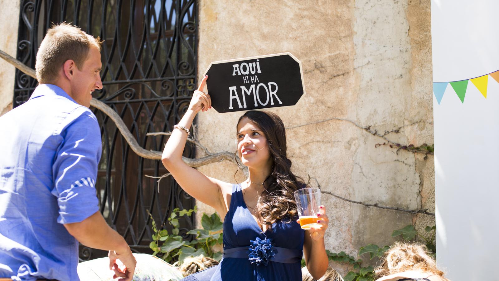 mia-moments-photo-boda-terrassa-mas-bonvilar-fotografia-156.jpg