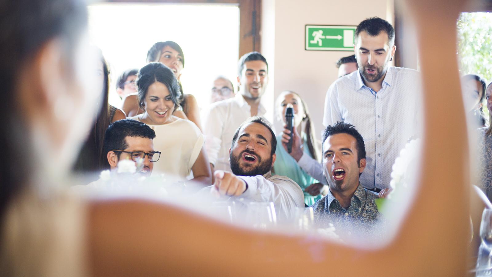 mia-moments-photo-boda-terrassa-mas-bonvilar-fotografia-166.jpg