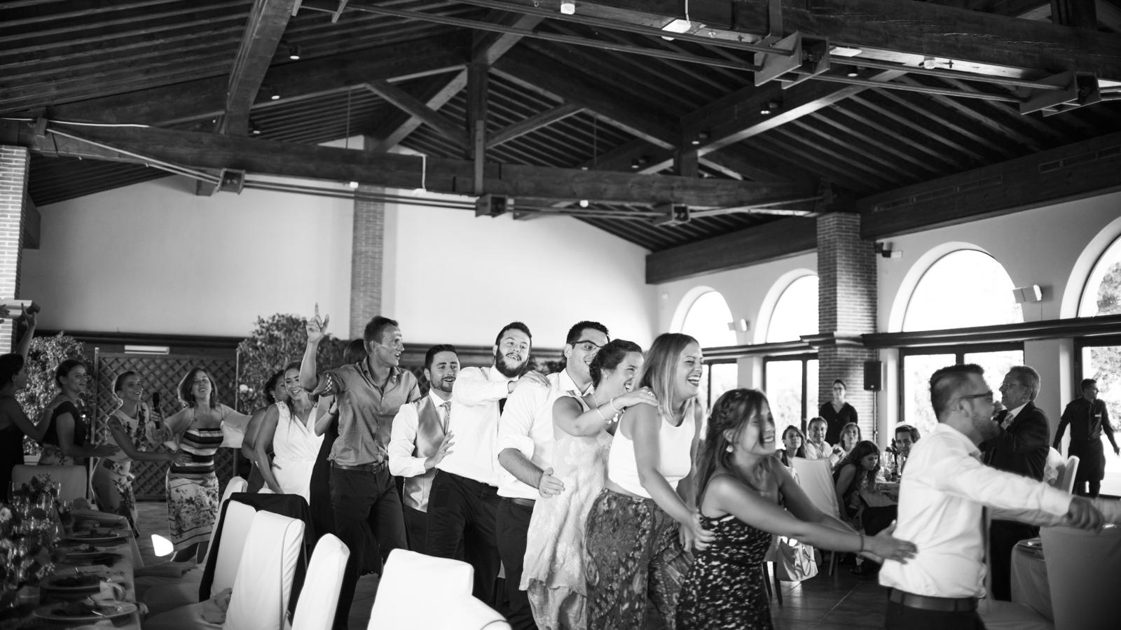 mia-moments-photo-boda-terrassa-mas-bonvilar-fotografia-169.jpg
