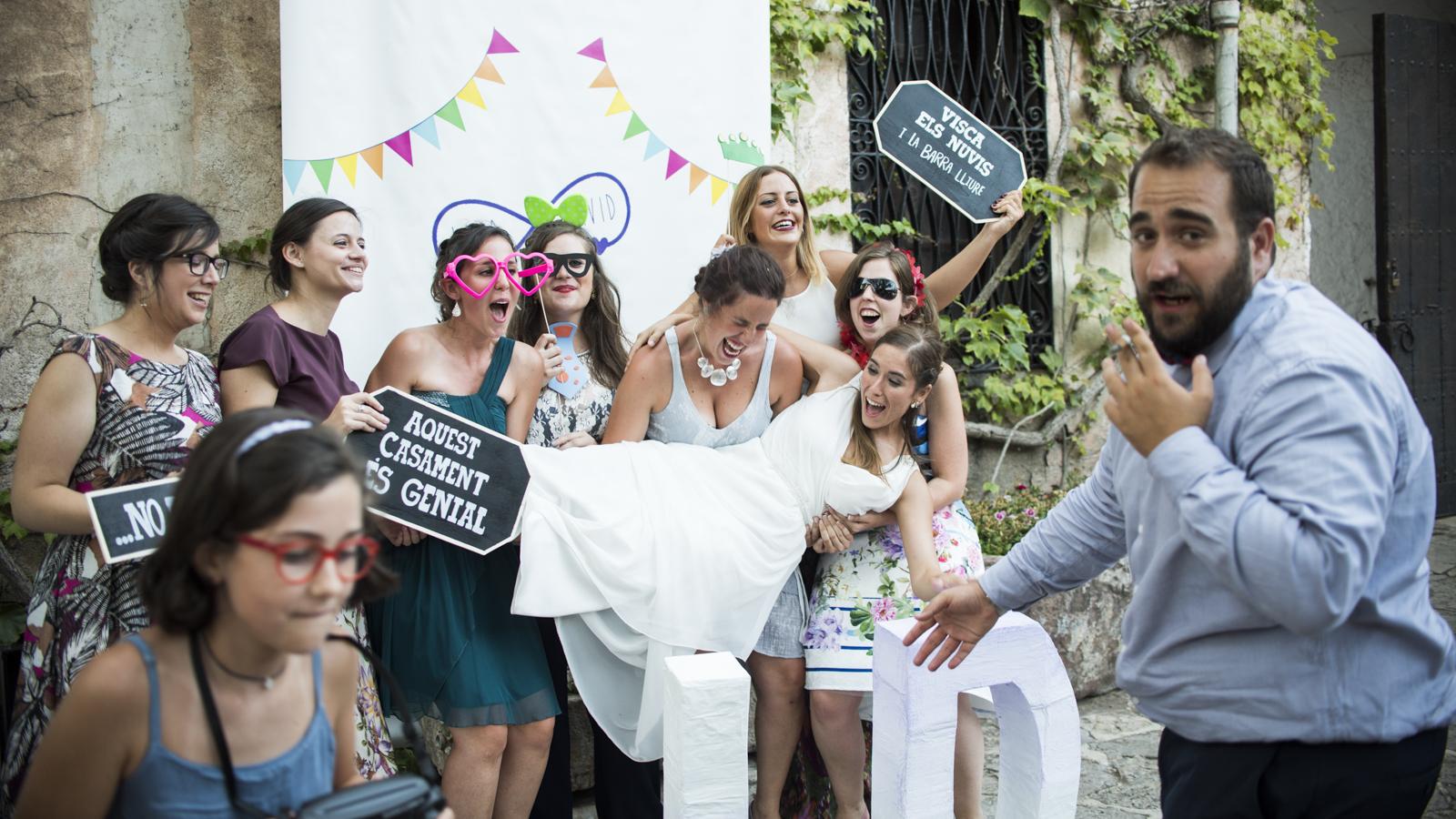 mia-moments-photo-boda-terrassa-mas-bonvilar-fotografia-180.jpg