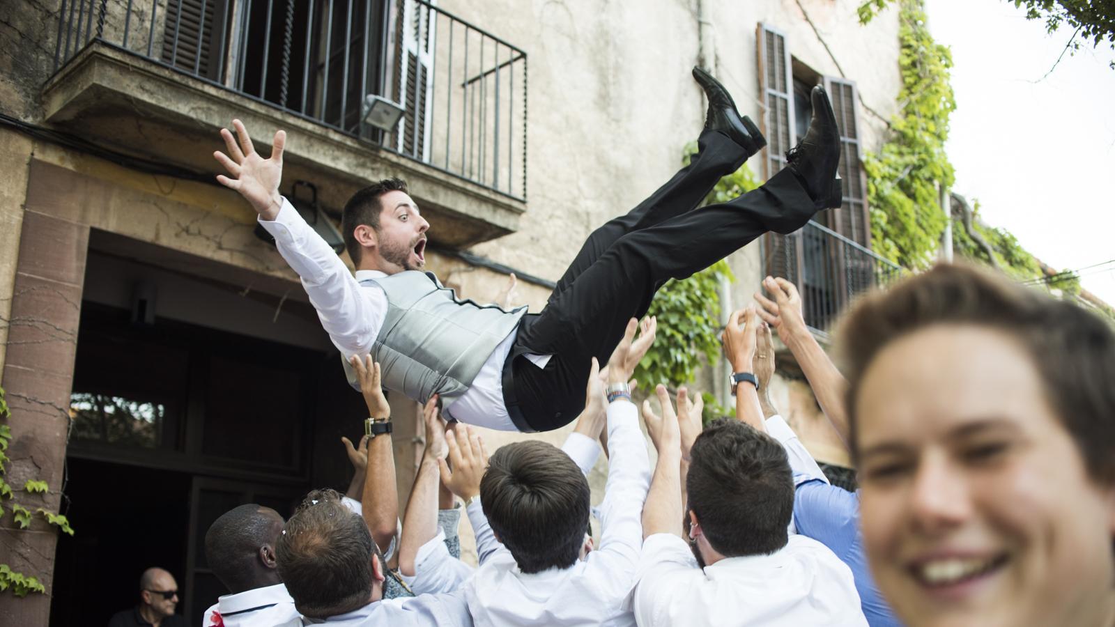 mia-moments-photo-boda-terrassa-mas-bonvilar-fotografia-183.jpg