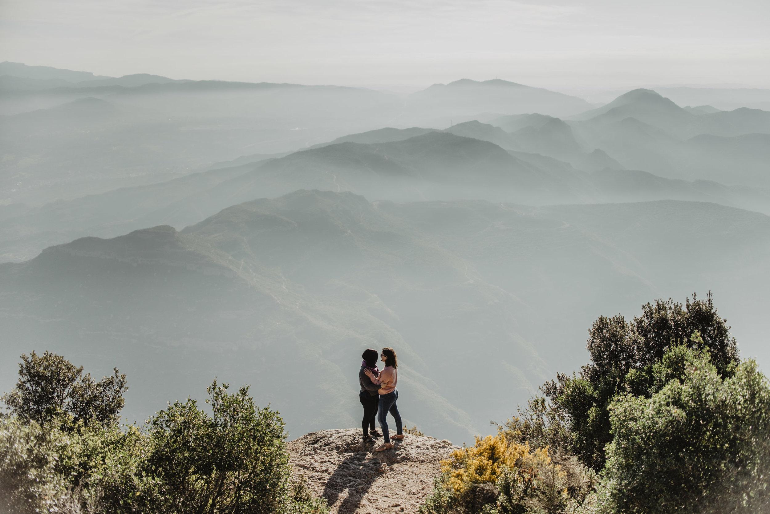 pareja-montserrat-mia-moments-photo-fotografia-sesión-fotos-chicas-07.jpg