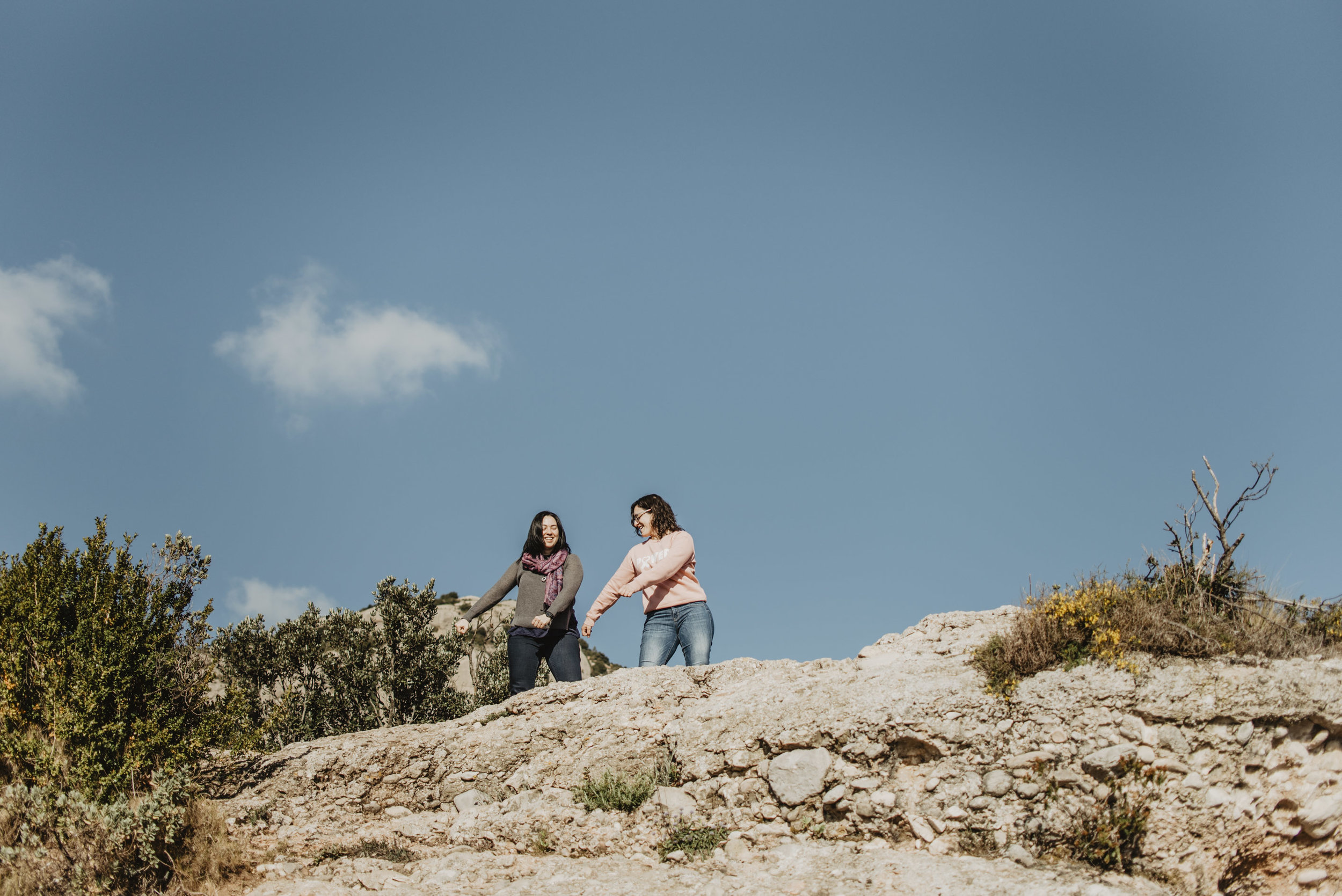 pareja-montserrat-mia-moments-photo-fotografia-sesión-fotos-chicas-11.jpg