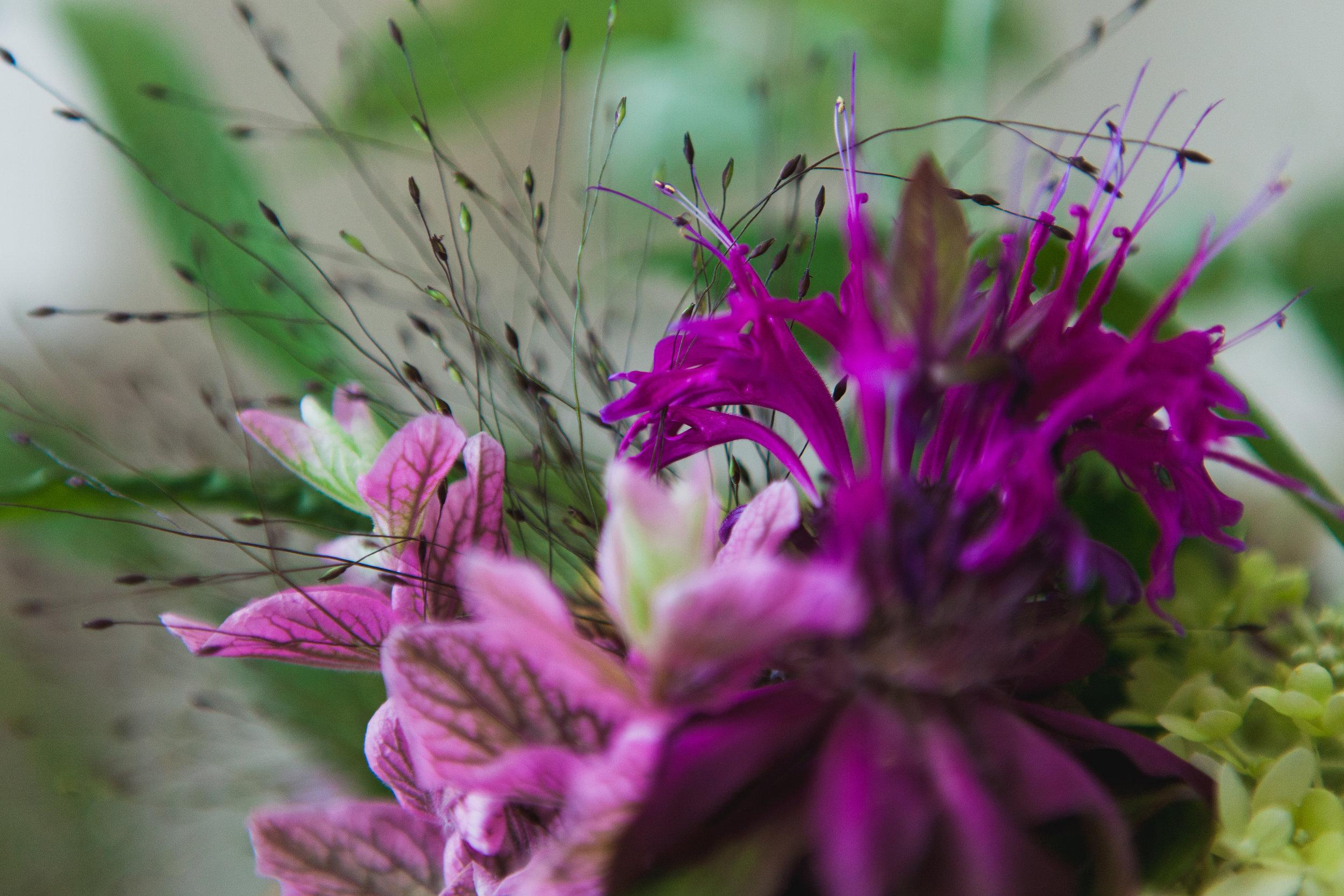 Bouquet 8.jpg