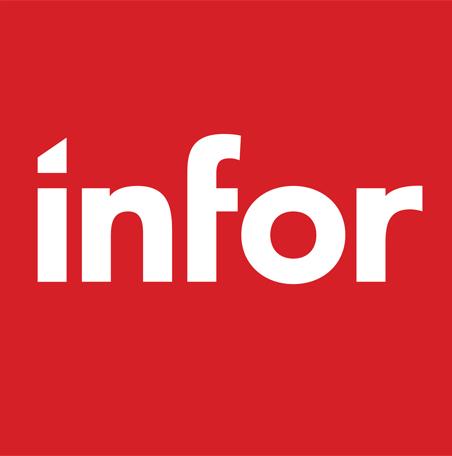Infor Global