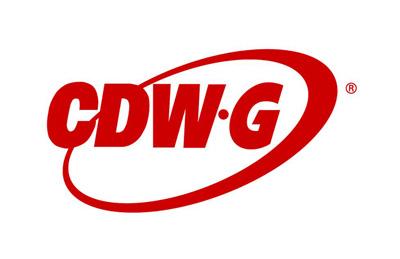 CDWG Logo.jpg