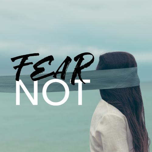 Fear-Not-Audio-image.jpg