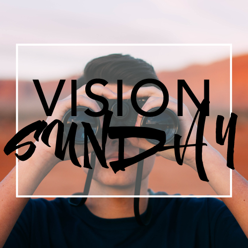 Vision-Sunday,-message-audio.jpg