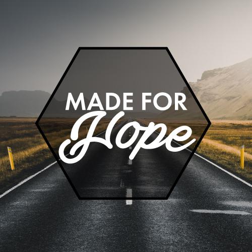 made-for-hope-media-slide.jpg
