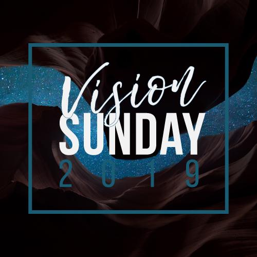 vision-2019.jpg
