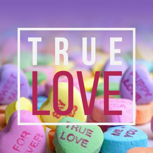 Love-Media-player.jpg