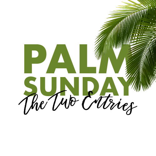 palm-sunday-web-player.jpg