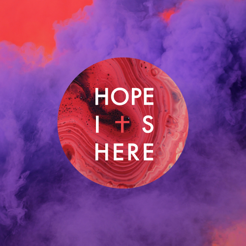 hope-is-here-web-player.jpg