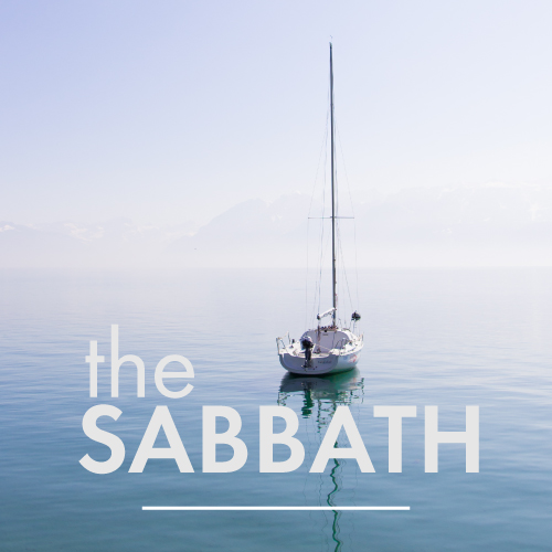 the-sabbath-web-media-player.jpg