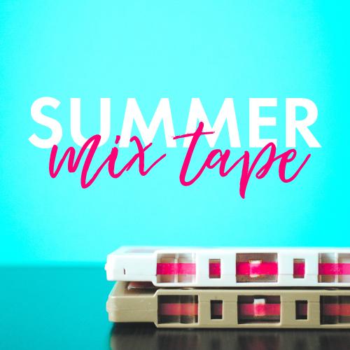 summer-mixtape-web.jpg