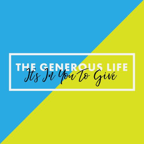 the-generous-life-web.jpg