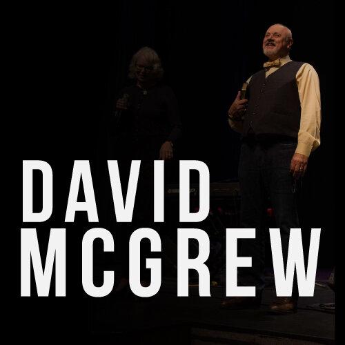 david-mcgrew-web-player.jpg