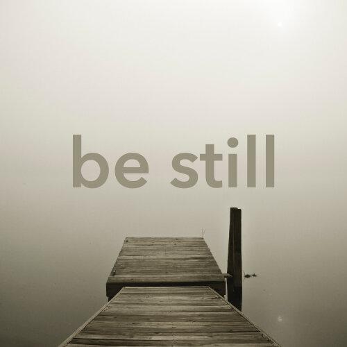 Be-still-web-audio.jpg