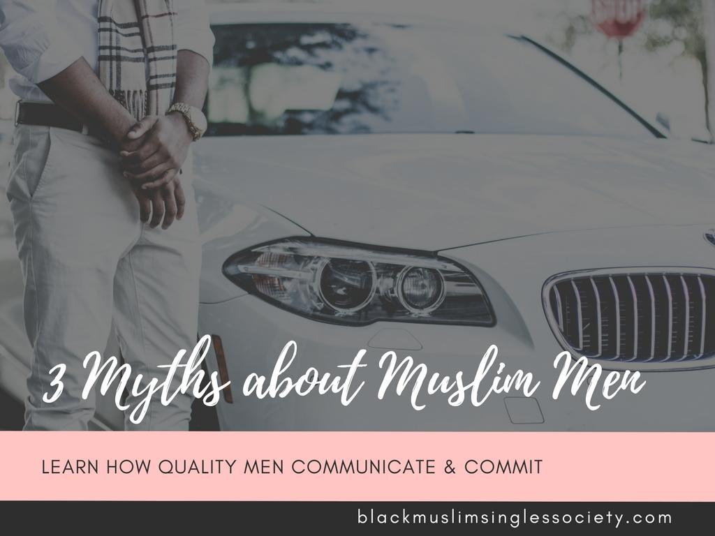 3 myths about muslim men.jpg