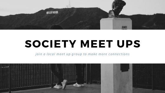 society banner.png