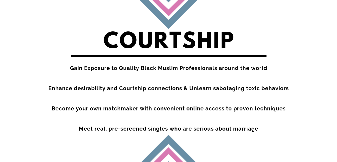 courtship web page (2).png