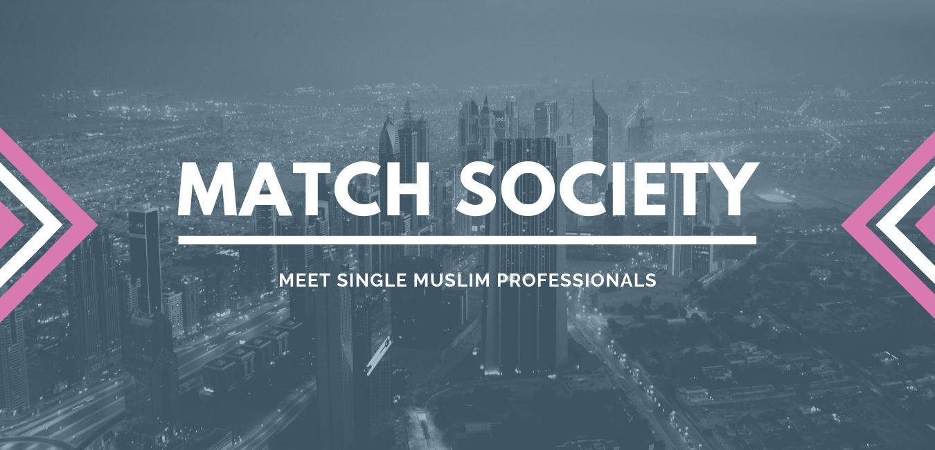 match society.png