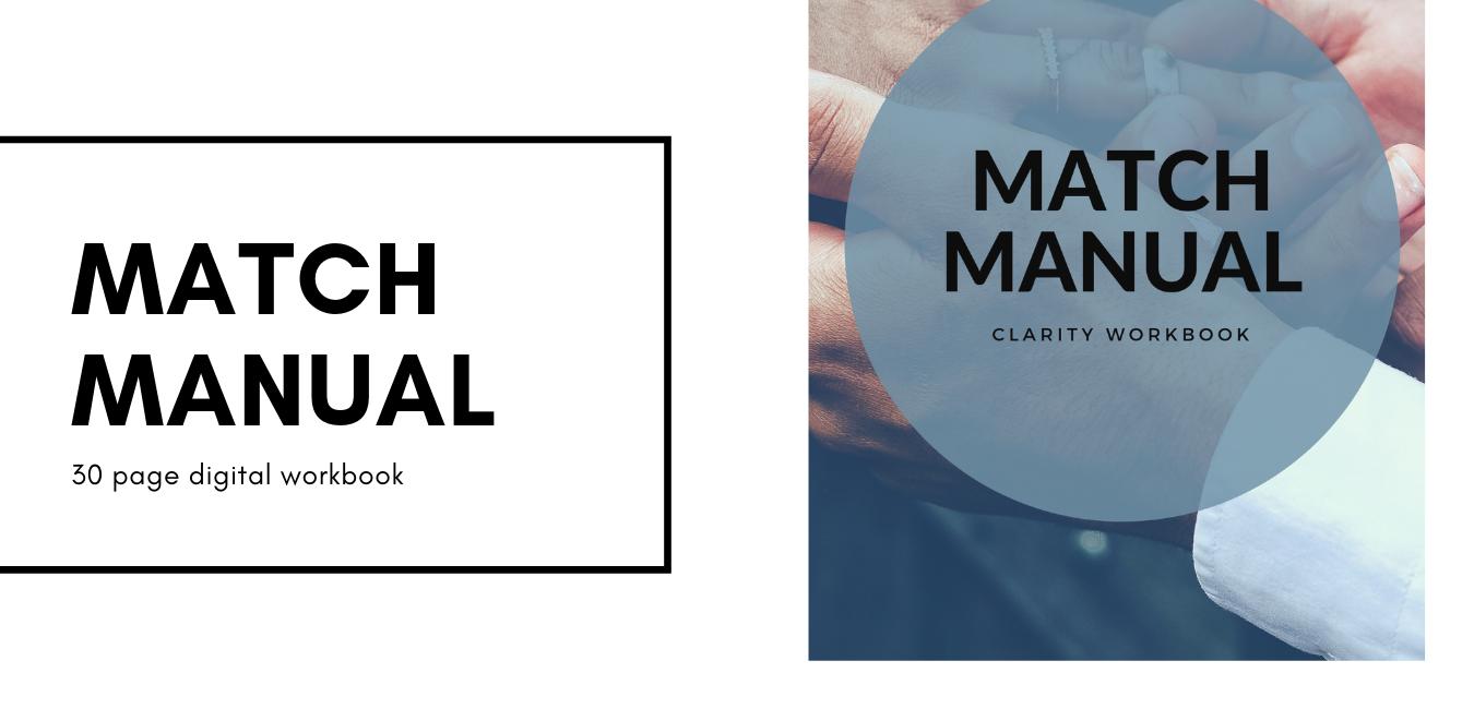 match manual web.png