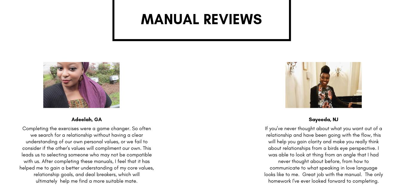 match manual web (4).png