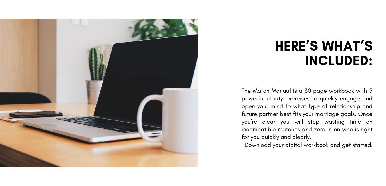 match manual web (5).png