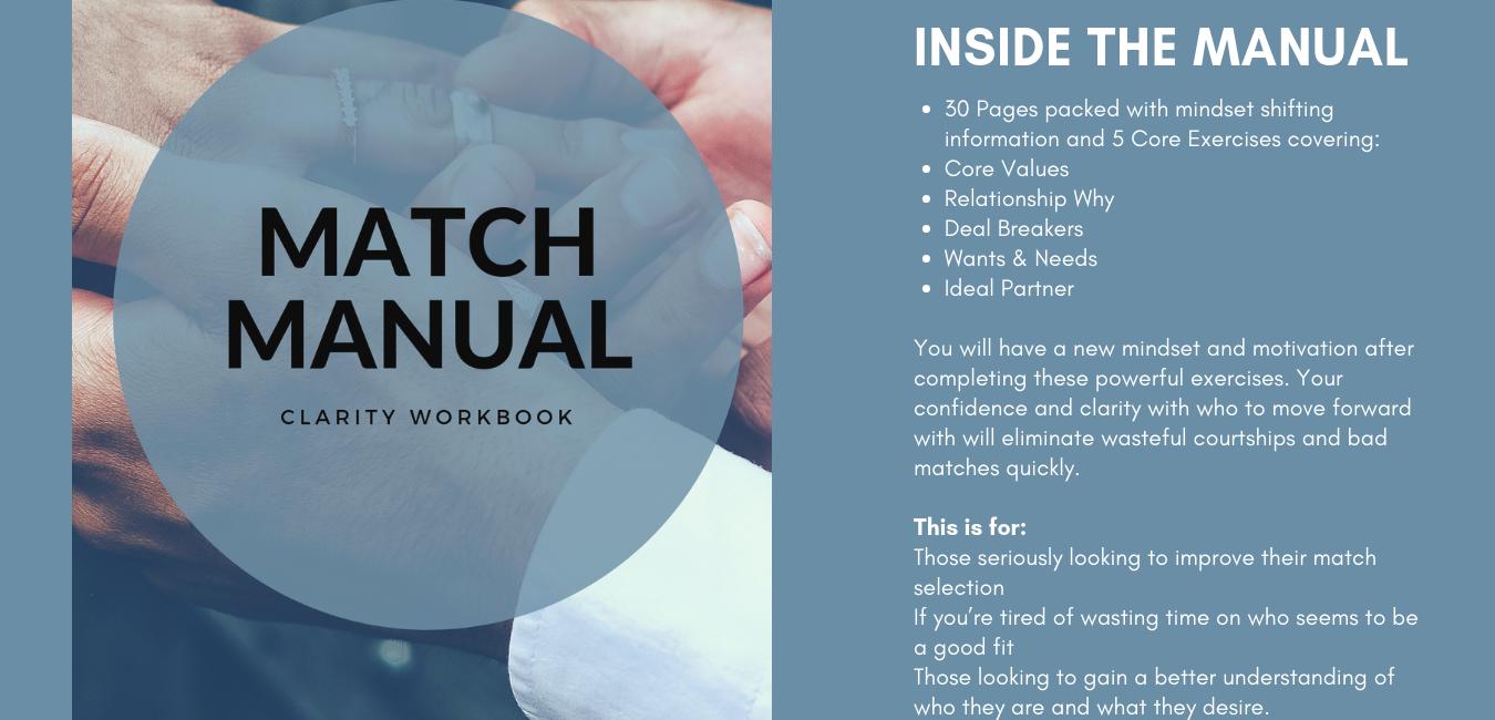 match manual web (6).png