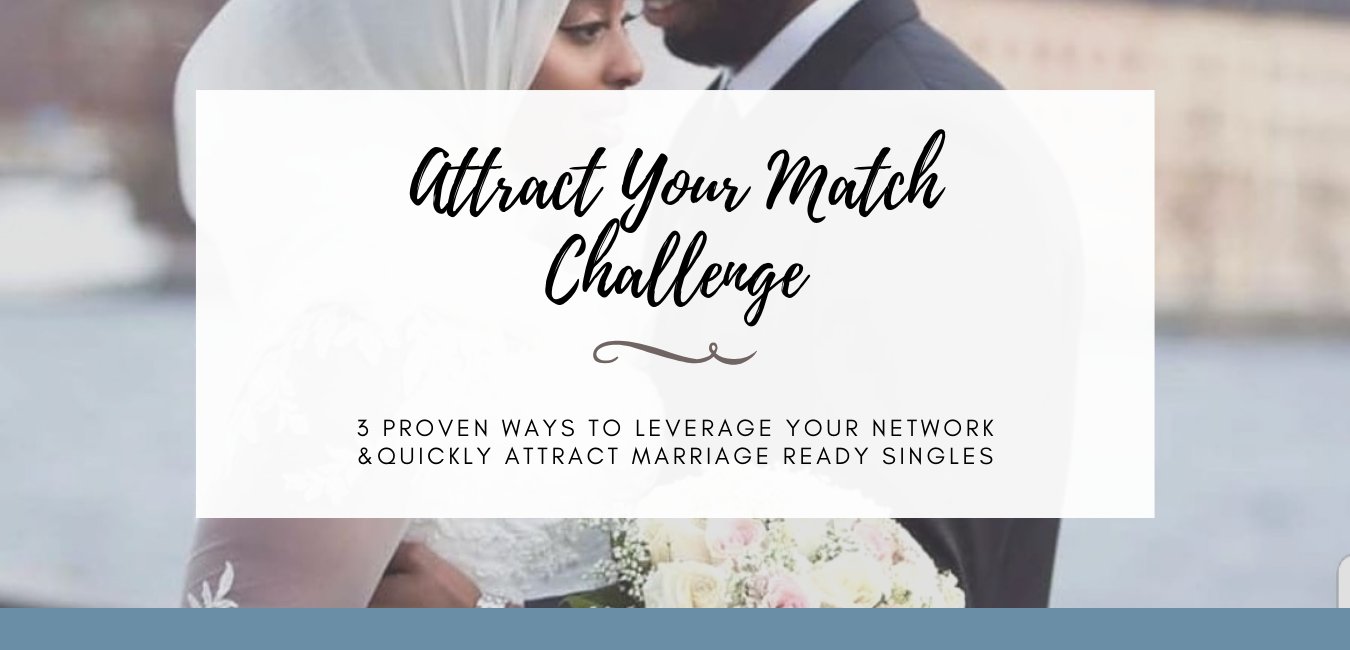 Attract Your Match (1).png