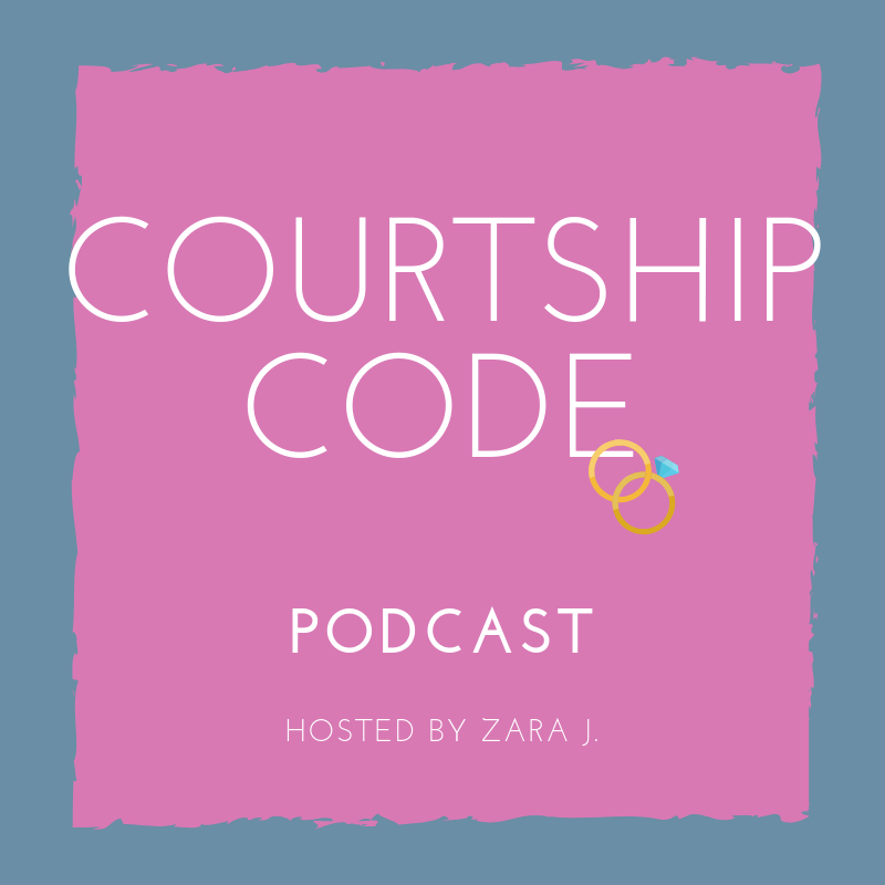 courtship codeicon1 (1).png