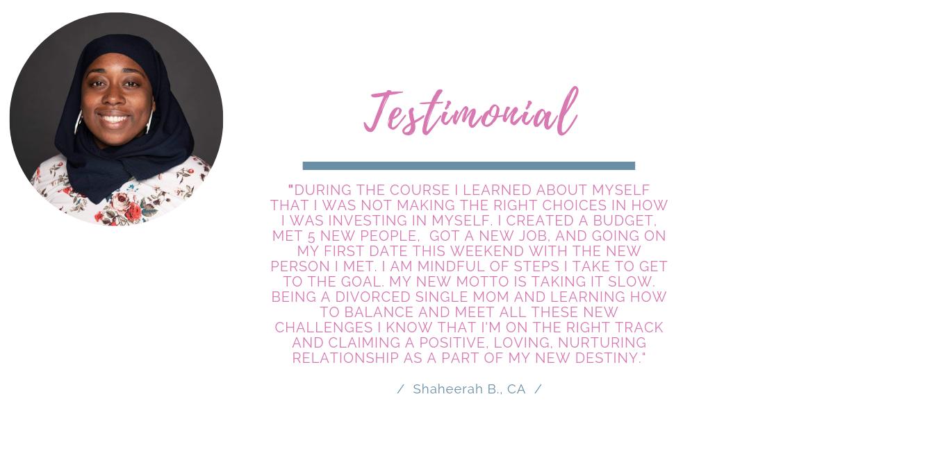 cc testimonials (3).png