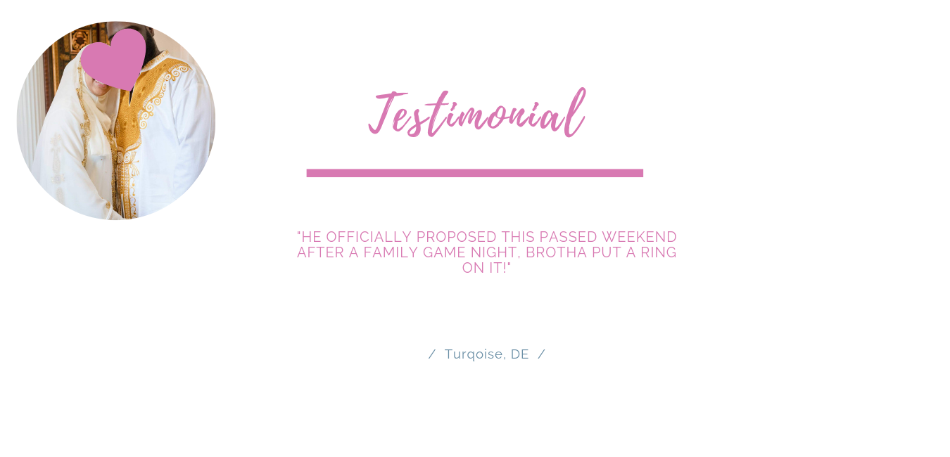 cc testimonials (6).png