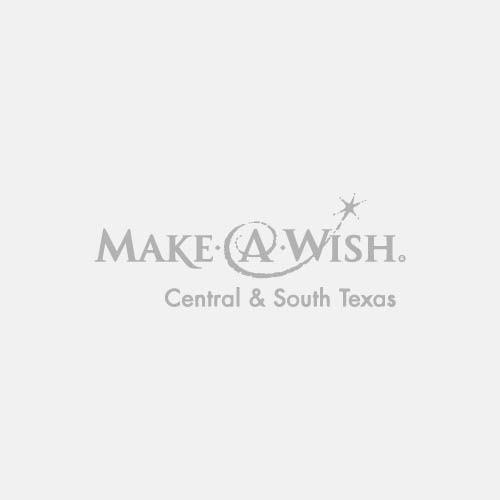 make_a_wish_texas_01.jpg